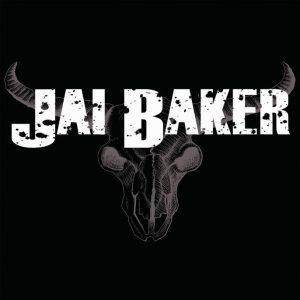 Jai Baker